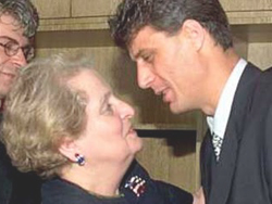 albright-and-thaci