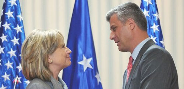 thaci-clinton-oct-2010-e1334187515126