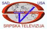 srpska televizija